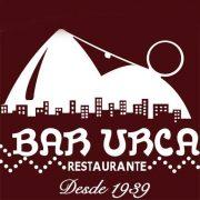 (c) Barurca.com.br